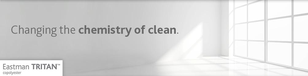Eastman Omnia™ high-performance solvent