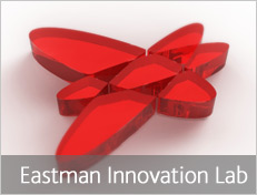 Eastman Innovation Lab
