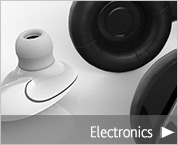 Consumer Electronics-Device Housing