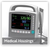 Medical Housings Webinar