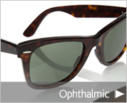 Ophthalmics and Safety Glasses/Shield