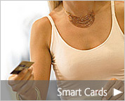 Transaction Cards