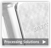 Copolyester Processing Solutions Webinars