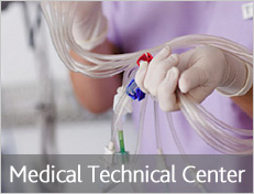 Medical Technical Center