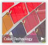 Color Technology