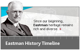 Click to view our interactive timeline.