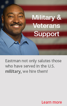 Military & Veterans Support