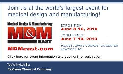 e supply chain at eastman chemical The eastman venture capital portfolio e-chemicals a supply chain value-added we have a lot of batch manufacturing operations in eastman chemicalyou.