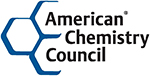 American Chemistry Council
