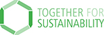 Together for Sustainability