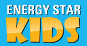 ENERGY STAR® kids