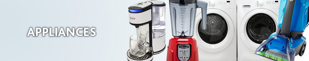 Capsule system jura coffee machines