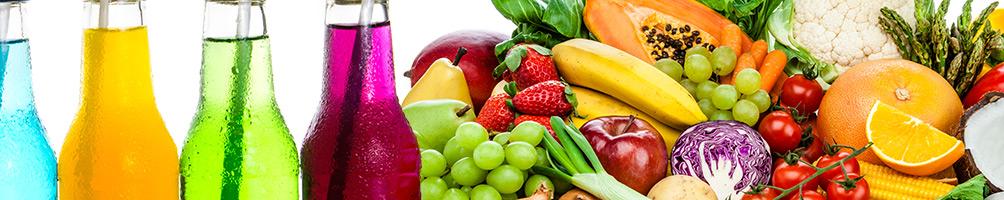 Food and Beverage Ingredients | Markets | Eastman