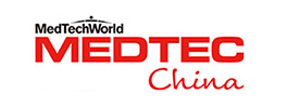 MEDTEC China