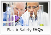 Tritan Plastic Safety FAQs