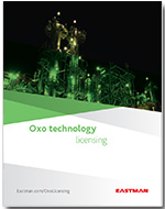 Contact us for copy of English version of our Oxo technology brochure
