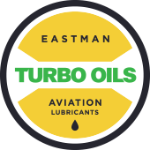 Turbo Oils logo