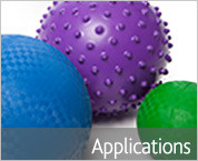 Eastman™ plasticizers applications