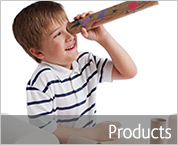 Eastman™ plasticizers products