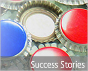Eastman™ plasticizers success stories