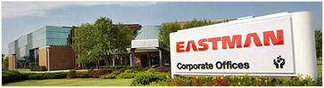 Eastman is a global specialty chemical company that produces a broad range of advanced materials, additives and functional products